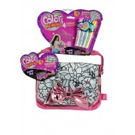 Simba Color Me Mine Diamond Party Pretty Bag